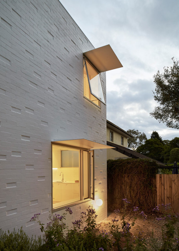 Riverview-House-Bennett-and-Trimble-2