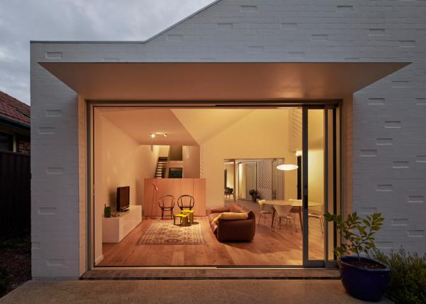 Riverview-House-Bennett-and-Trimble-3