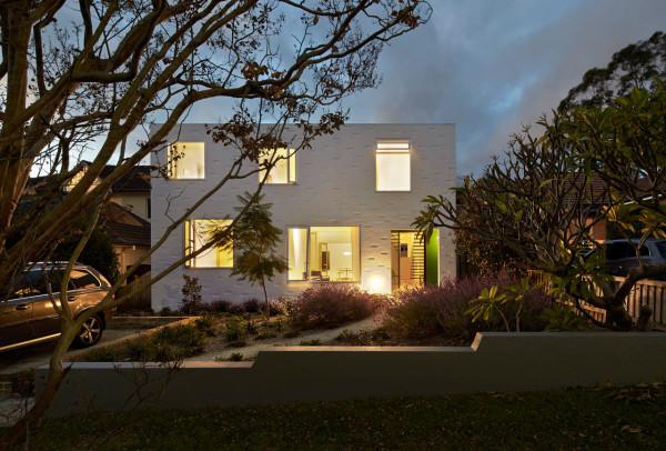 Riverview-House-Bennett-and-Trimble-4