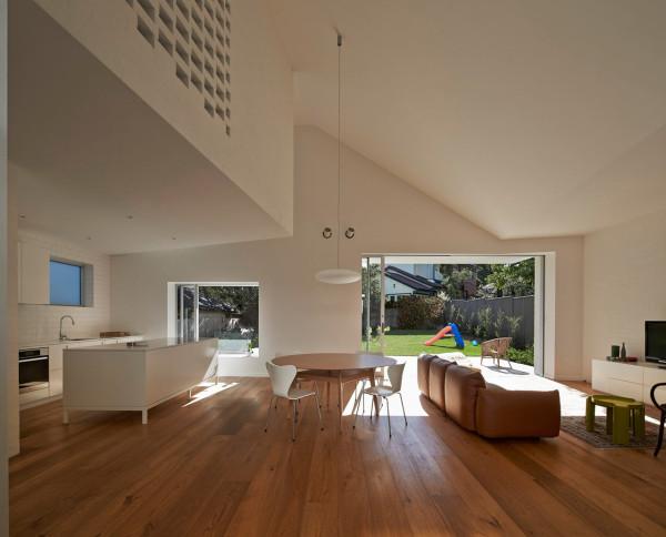 Riverview-House-Bennett-and-Trimble-5