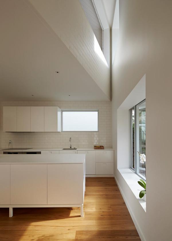 Riverview-House-Bennett-and-Trimble-8