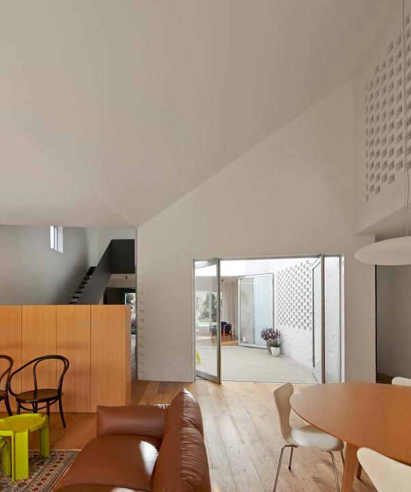 Riverview-House-Bennett-and-Trimble-9