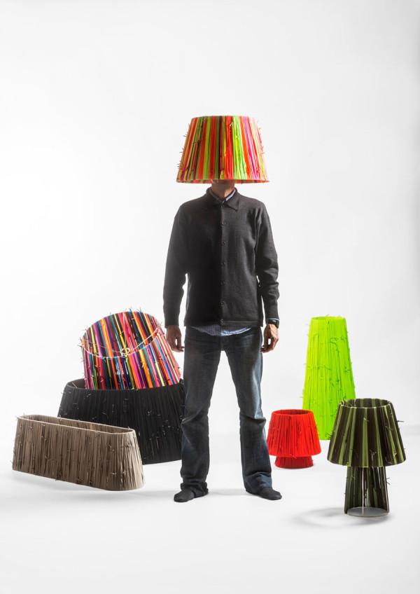Shoelaces-Lamps-Metalarte-Curro-Claret-2