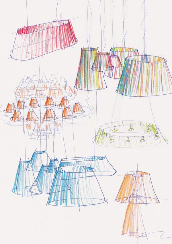 Shoelaces-Lamps-Metalarte-Curro-Claret-5