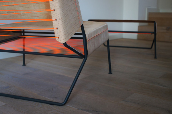 Sibirjak-Lounge-chair_birchbark-Anastasiya-Koshcheeva-2