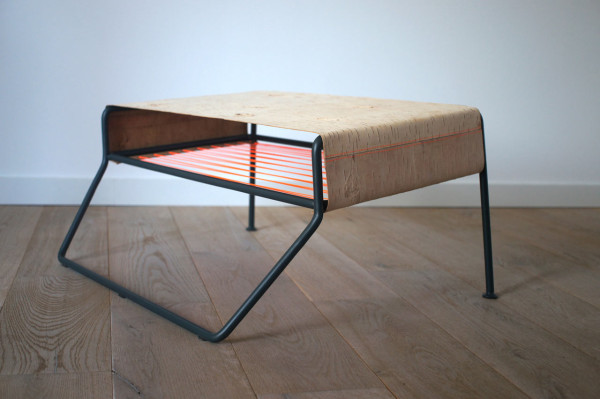 Sibirjak-Lounge-chair_birchbark-Anastasiya-Koshcheeva-4