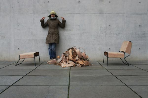 Sibirjak-Lounge-chair_birchbark-Anastasiya-Koshcheeva-6