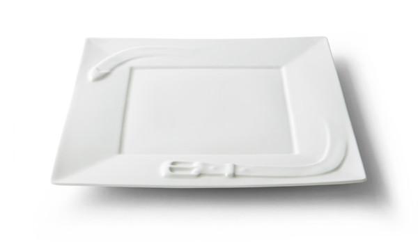 Spin-Ceramics-tabletop-10