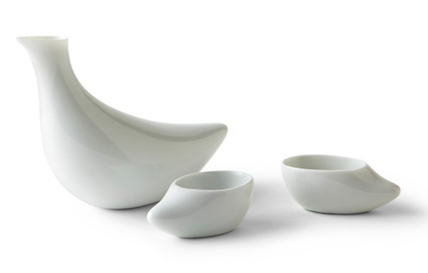 Spin-Ceramics-tabletop-11