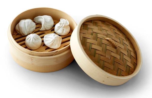 Spin-Ceramics-tabletop-12