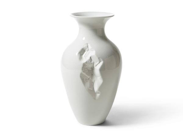 Spin-Ceramics-tabletop-3