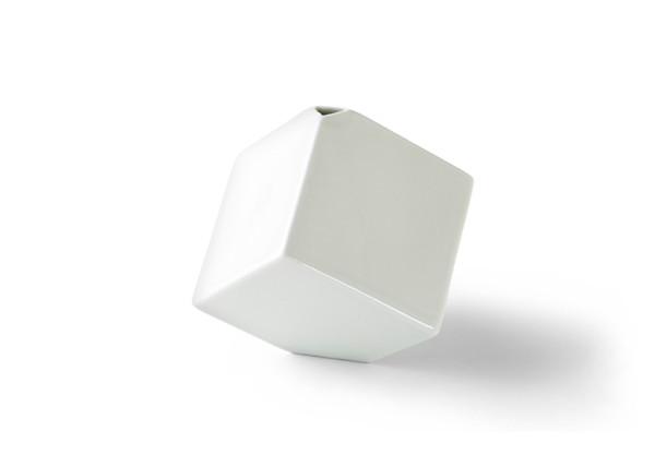 Spin-Ceramics-tabletop-4