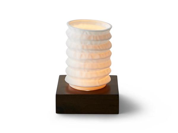 Spin-Ceramics-tabletop-5