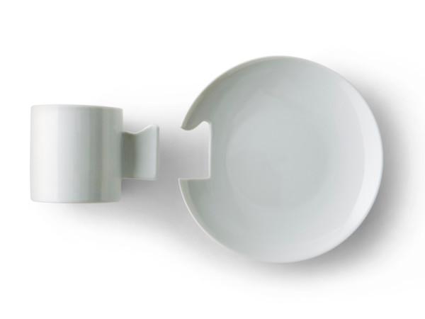 Spin-Ceramics-tabletop-6