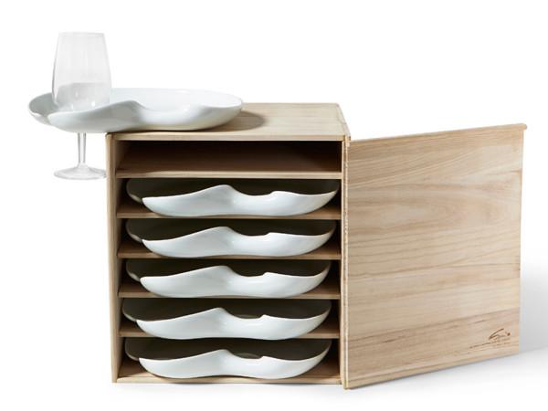 Spin-Ceramics-tabletop-7