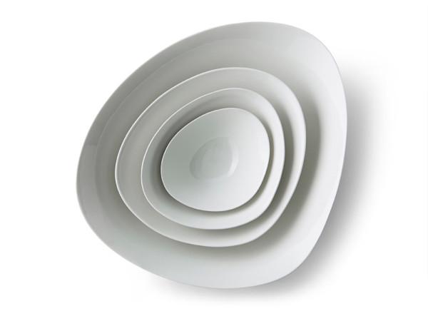 Spin-Ceramics-tabletop-9
