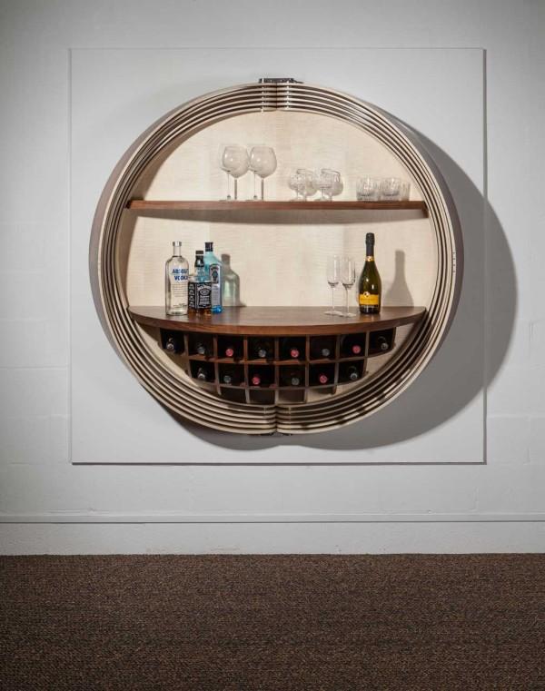 Splinter-Works-Dime-Bar-Cabinet-1a