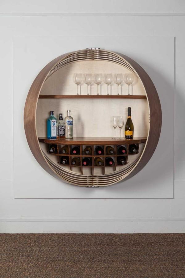 Splinter-Works-Dime-Bar-Cabinet-2