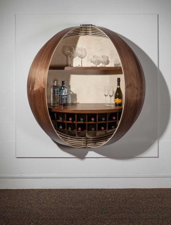 Splinter-Works-Dime-Bar-Cabinet-2a