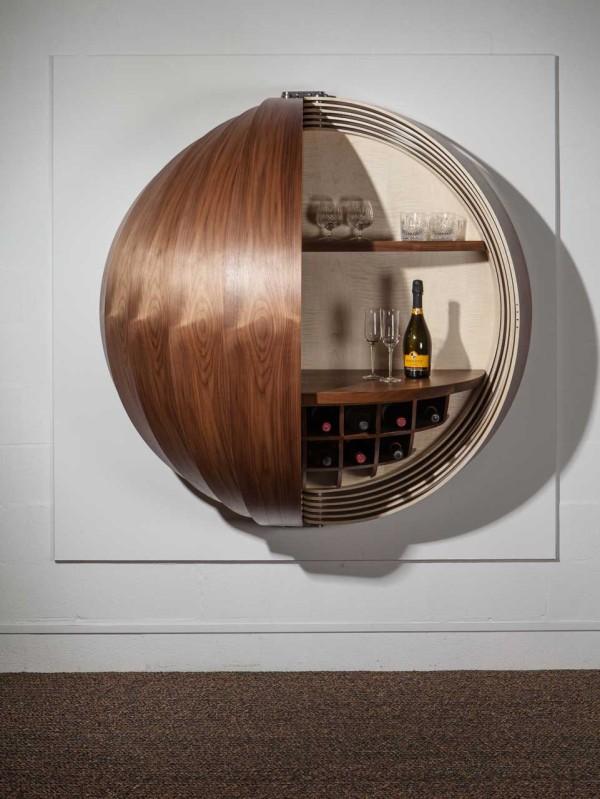 Splinter-Works-Dime-Bar-Cabinet-5