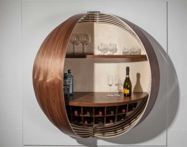 Splinter-Works-Dime-Bar-Cabinet-7