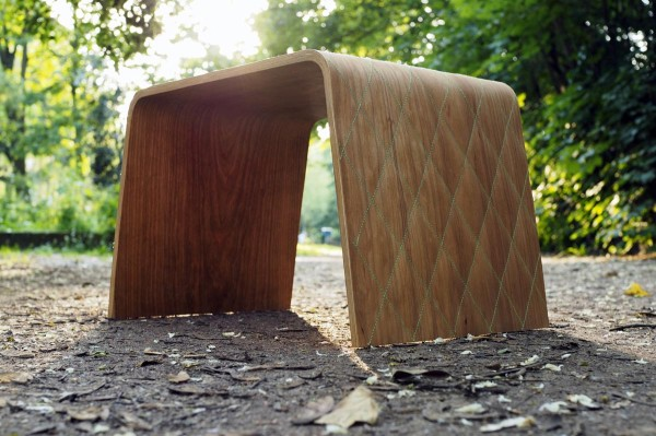 Stitched-Wood-Chester-Stool-2