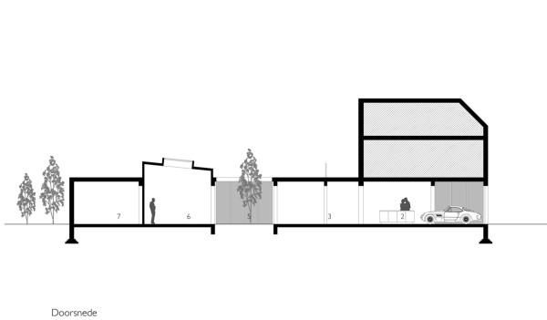 Studio-OxL-Garage-Loft-10