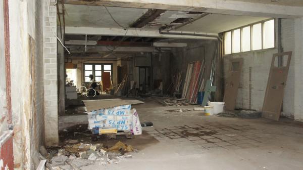 Studio-OxL-Garage-Loft-11