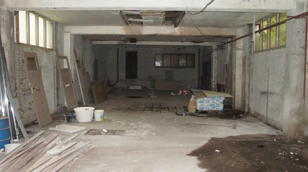 Studio-OxL-Garage-Loft-12