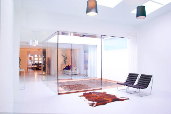 Studio-OxL-Garage-Loft-2
