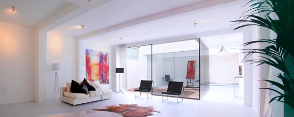 Studio-OxL-Garage-Loft-2a