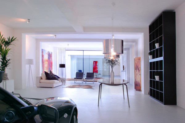 Studio-OxL-Garage-Loft-4