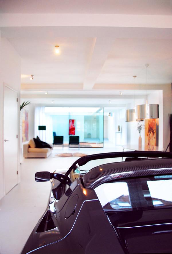 Studio-OxL-Garage-Loft-5