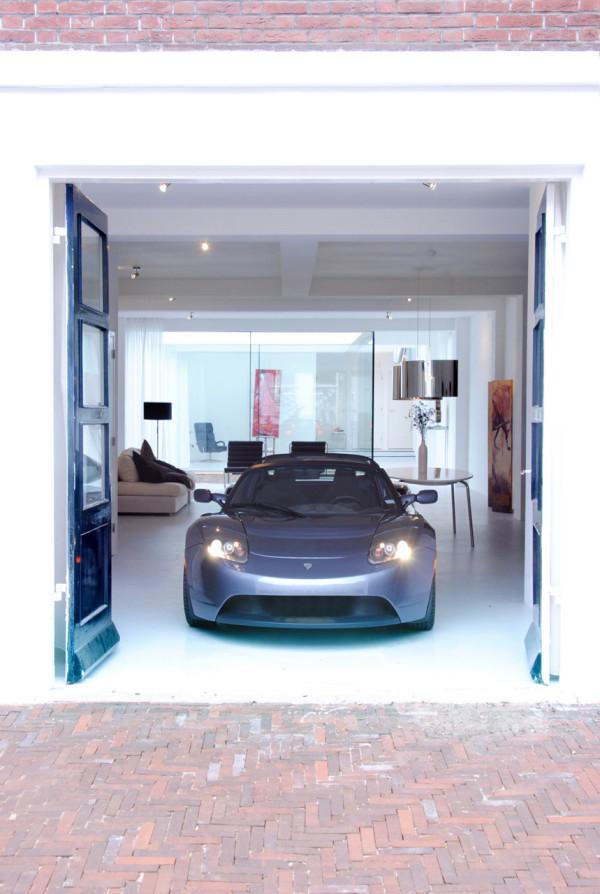 Studio-OxL-Garage-Loft-6