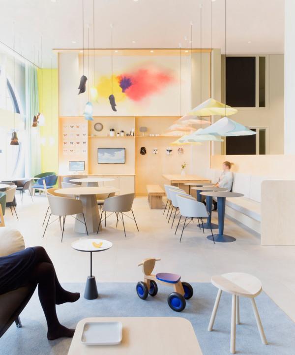 Suite-Novotel-THE-HAGUE-Constance-Guisset-6