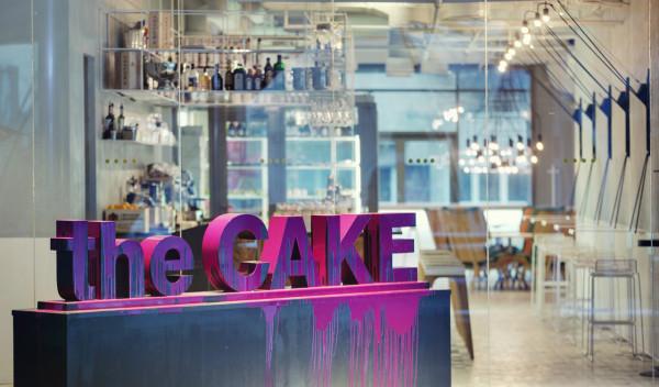 The-Cake-Restaurant-2B-Group-14