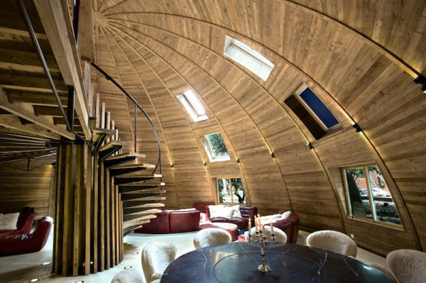 Timothy-Oulton-Dome-Home-2