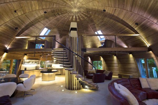 Timothy-Oulton-Dome-Home-3