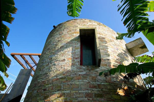 Timothy-Oulton-Dome-Home-7