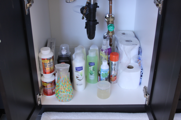 Under-cabinet-before
