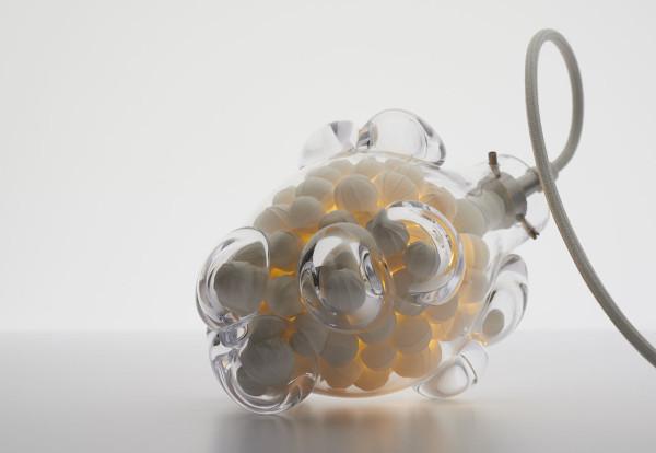 Vezzini-Chen-Geo-Glass-Light-3