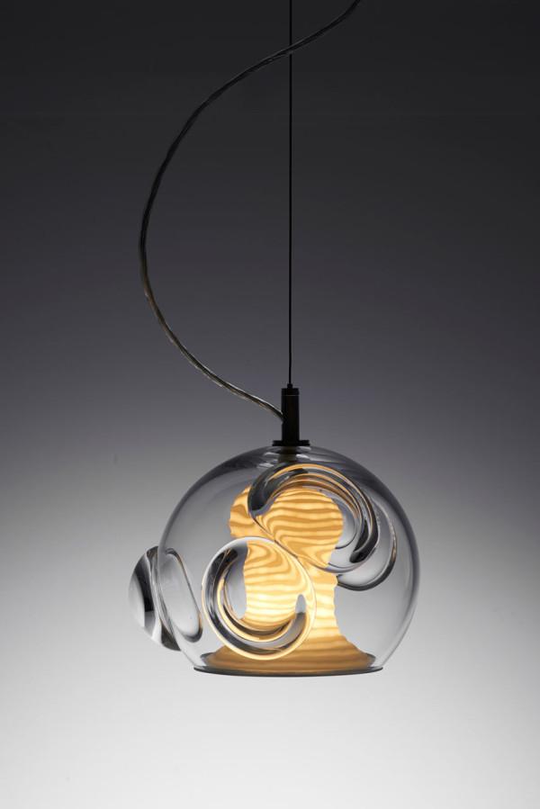 Vezzini-Chen-Geo-Glass-Light-4