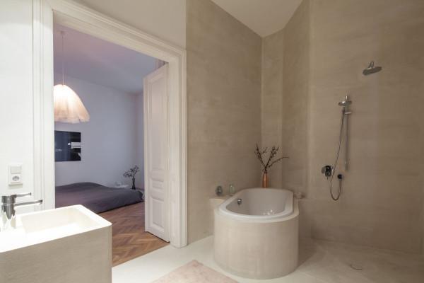 Viennese Apartment by Studio destilat-10