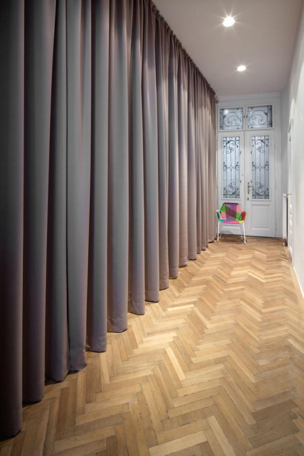Viennese Apartment by Studio destilat-2