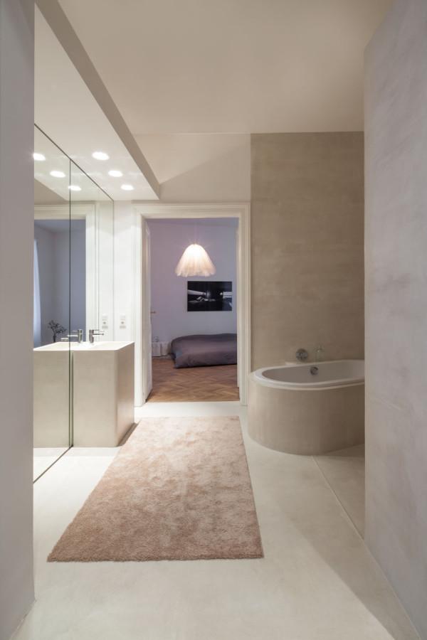 Viennese Apartment by Studio destilat-3