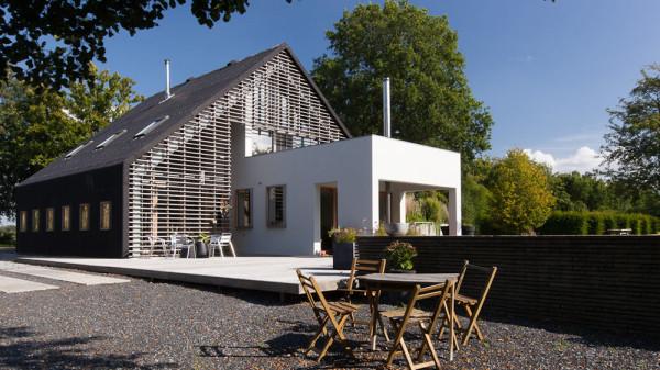 aatvos-Donderen-Barnhouse-2