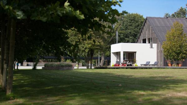 aatvos-Donderen-Barnhouse-3