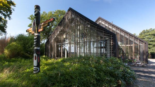 aatvos-Donderen-Barnhouse-8
