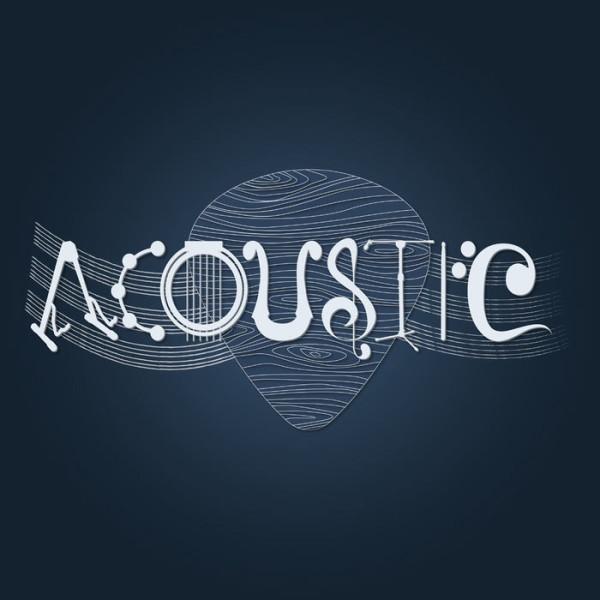 acoustic-print-lettering