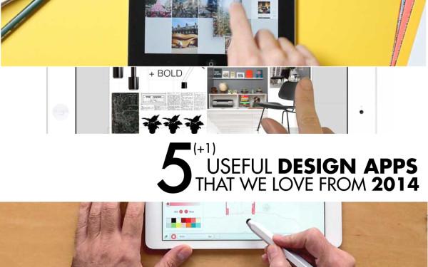 best-design-apps